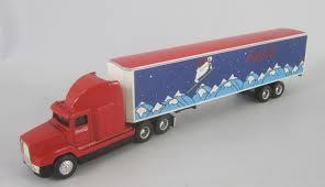 100 Ertl Trucks Semi For Sale Semi For Sale