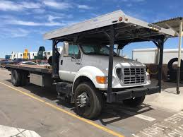 2001 Ford F-750 | TPI Ford F750 Patch Truck Silsbee Fleet 2007 Pre Emissions Forestry Truck 59 Cummins Non Cdl 1968 Heavy Item 3147 Sold Wednesday Mar Used 2010 Ford Flatbed Truck For Sale In Al 30 F650 Regular Cab Tractor 2016 3d Model Hum3d 2009 Tpi 2004 4x4 Puddle Jumper Bucket Boom 583001 About Us Concrete Mixer Supply And Commercial First Look New 2017 Sdty 750 In Regina R579 Capital