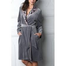 robe de chambre en velours achat robe chambre velours sur le web