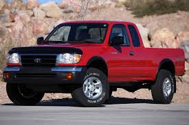 2000 Toyota Tacoma PreRunner TRD Xcab 47k Miles Like New - Test ... 2000 Toyota Tacoma Sr5 Extended Cab Pickup 2 Door 3 4l V6 Totaled Tundra And Sequoia 2007 Stubblefield Mike Does Anyone Know Who This Stanced Belongs To Used Car Costa Rica Tacoma Prunner For Sale 8771959 Toyota Tacoma Image 11 Img_0004jpg Tundra Auto Sales Yooper_tundra79 Access Specs Photos File199597 Tacomajpg Wikimedia Commons 02004 Hard Folding Tonneau Cover Bakflip