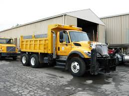 Jamo1454's Most Recent Flickr Photos | Picssr 2003 Sterling Lt9500 Tandem Dump Truck With Snow Plow And Wing Dump Trucks For Sale Equipmenttradercom Truck Volvo Tri Axle In Fayetteville Nc Tandem Freightliner Axles For Sale Used 2011 Intertional 4400 6 X 4 In Pto Pump And Used Mack Also Fisher Price Alabama Commercial Rental Find A Your Business Small Intertional Average Freightliner Trucks