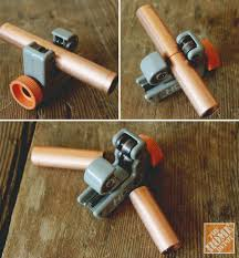 best 25 home depot copper pipe ideas on pinterest copper pipe