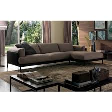 excellent products tagged with chateau dax sectional neo furniture with regard to chateau d ax leather sofa popular jpg