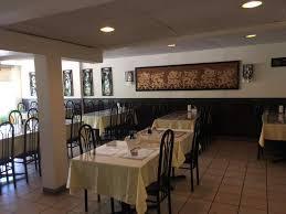 New Garden Restaurant Accueil Kingston tario Menu Prix