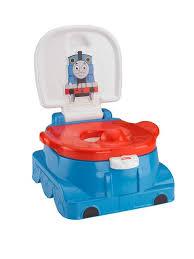 Sesame Street Elmo Adventure Potty Chair Video by Fisher Price Thomas The Tank Engine Railroad Rewards Potty Target