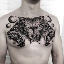 17 Best Images About Tattoos On Pinterest