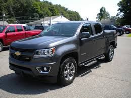 Canton Used | Davidson Chevrolet In Canton, CT New Chevy Vehicles And Used Cars Trucks Suvs At Hardy Chevrolet 2016 Colorado Lt 4x4 Truck For Sale In Pauls Valley Ok Owner Deevon Car Dealer In Folsom Ca Near Sacramento Maines Source Pape South Portland For Dallas Young 1972 Cheyenne Short Bed 72 Shortbed Myrick 3 Things A Plow Needs Autoinfluence 2000 Silverado 2500 Used Cars Trucks For Sale Salt Lake City Provo Ut Watts Automotive 2007 Reviews Rating Motor Trend Selkirk