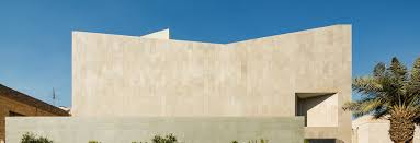 100 Where Is Kuwait City Located Great Wall AGi Architects I House Offers More Than
