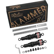 Burly Slammer Suspension Drop Kit - Lowering & Lift Kits ... Complete 7 Rear Drop Kit With Cnotch Crown Suspension Lowering 2008 Chevy Silverado Lowered Truck For Sale Youtube 072014 Toyota Tundra 46 Deluxe 42018 1500 4wd All Cabs 35 Or Premium My 1983 C10s Brand New Look The C10 With Mcgaughys Drop Kit X Runners Tacoma World Belltech 7387 705 705sp 705nd Pro Performance This Is What A Lowering Looks And Rides Like Swag Jeep Wrangler Alinum Down Tailgate Cversion Burly Slammer Lift Kits