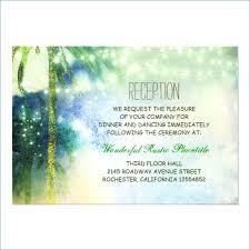 Wedding Invitations Best