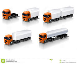 Vector Truck Icons Set Stock Vector. Illustration Of Transportation ... Truck Icons Royalty Free Vector Image Vecrstock Commercial Truck Transport Blue Icons Png And Downloads Fire Car Icon Stock Vector Illustration Of Cement Icon Detailed Set Of Transport View From Above Premium Royaltyfree 384211822 Stock Photo Avopixcom Snow Wwwtopsimagescom Food Trucks Download Art Graphics Images Ttruck Icontruck Icstransportation Trial Bigstock