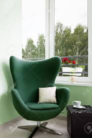 Rest Zone. Comfortable Lounge Chair Standing On The Balcony Of.. Eadu Armchair Lch Ergonomic Baby Tufted Recliner Chair Soft For Living Room Bedroom Wingback Comfortable Recling Lounge Chairs Sofa Kids Child Home Two Comfortable Lounge Chairs Midcentury Style Modern Accent Cushion Backrest Beautiful And From 1950 Wall Hugger Fniture Seating Pad High Grey Steel Oaksynergy Orolay Doublearch Cooper In Casual By Fairmont Designs At Dream Mid Century Large Verywood Frame