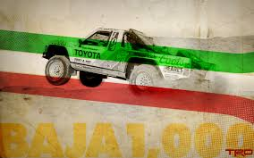 TRD - Baja 1000 Trd Baja 1000 Trophy Trucks Badass Album On Imgur Volkswagen Truck Cars 1680x1050 Brenthel Industries 6100 Trophy Truck Offroad 4x4 Custom Truck Wallpaper Upcoming 20 Hd 61393 1920x1280px Bj Baldwin Off Road Wallpapers 4uskycom Artstation Wu H Realtree Camo