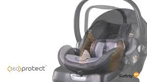 OnBoard™35 Air 360 Infant Car Seat - Blush Pink HX - Infant Car ... Nook High Chair Baby Compact Fold Amazoncom Safety 1st Deluxe Sit Snack And Go Convertible Highchairs Buy At Best Price In Singapore Wwwlazadasg Timba White Wood 27624310 On Onbuy Baybee 2 1 Premium Quality Booster Seat With 3 Graco Swiviseat Yummy Ptradestorecom Feeding Not Too Mushy Chewy Girl Minnie Chairstrong Durable Plastic For Kids Car Stroller Combo Review 2019 Disney Pop Adaptable 3position Lweight Sorbet Pink Sale Airdrie Alberta 2018