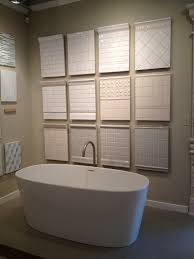 American Bathtub Refinishing San Diego by Articles With Bathtub Resurfacing San Diego Tag Terrific Bathtub