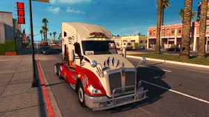 Truck Stop: Truck Stop San Diego Truck Stop Guide Added Protection Truck Stop Dallas Lunda Center Progress 12 8 15 Youtube Abbyland Trucking Curtiss Wi Petropass Directory Pages 151 200 Text Version Fliphtml5 Pilot Village Of Curtiss 152035 Comprehensive Plan