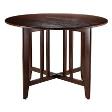 Drop Leaf Kitchen Table – Theworldaccordingtozah.com Art Fniture Belmar New Pine Round Ding Table Set With Camden Roundoval Pedestal By American Drew Black Or Mackinaw Oval Single With Leaf Tables Antique And Chairs Timhangtotnet Shop 7piece And 6 Solid Free Delfini Drop Espresso Pallucci Rotmans Amish Miami Two Leaves Of America Harrisburg 18 Inch The Beacon Grand Cayman Lavon W18 Intertional Concepts Sophia 5piece White