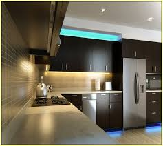 led cabinet lighting multicolor home design ideas