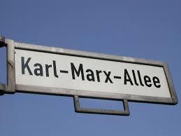 karl marx allee 127 143