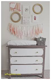 Babyletto Modo 5 Drawer Dresser by Espresso Dresser Ikea Fresh Ikea Baby Cribs Babyletto Modo 5