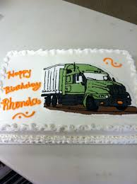 Semi Truck Cake | Beautiful Cakes | Pinterest | Semi Truck Cakes ... Cakes By Setia Built Like A Mack Truck Optimus Prime Process Semi Cake Beautiful Pinterest Truck Cakes All Betz Off Ups Delivers Birthday Semitruck Grooms First Sculpted Cakecentralcom Ulpturesandcoutscars Crafting Old Testament Man New Orange Custom Built Diaper Cake Semi