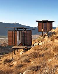 100 Crosson Clarke Carnachan Architects 17 Tiny Buildings With Huge Ambition Architectural Digest