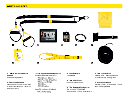 Trx Ceiling Mount Instructions by 100 Trx Ceiling Mount Canada 30 Best Gym Things Images On
