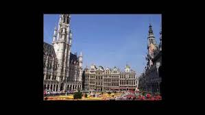 domiciliation siege social belgian business center on vimeo