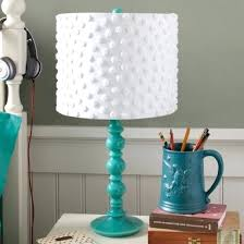 Diy Lamp Shades Join From Scratch