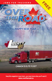 OTR January 2017 By Over The Road Magazine - Issuu How To Prevent Cargo Theft Quality Companies Llc Friday April 1 Mats Show And Shineanother Trio Of Nice Petes Fanelli Brothers Trucking Pottsville Pa Rays Truck Photos Paul Miller Pmt Inc Spring Grove Upgrade Your Fleet Why Invest In Your Own Fid Skins Page 4 American Simulator Lease Purchase Inventory Fti On Twitter Look At These Beauties Aiming For Allinone Truck Stop Strategy Fleet Owner Some From Work Mon 122710