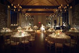 Blue Hill Restaurant - Touristcompanies A Fall Wedding At Blue Hill Stone Barns Brides Top 10 Rustic Venues In New England Chic Super Stylish Erik Ekroth 2012 The Barn Gibbet Boathouse Studiossan Francisco Photographer Boathouse 179 Best Weddings Images On Pinterest At Brooklyn Outdoor Overview Farm Center For Food Agriculture Wikipedia