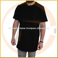 deep v neck t shirts for men deep v neck t shirts for men