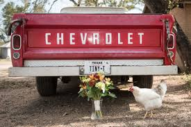 Round Top Wedding Venues - Reviews For Venues Old Truck Ice Chest Vintage Gardening Pinterest Dan Banfield Dban42 Twitter Indianapolis Collected Ghosts Wept As The Maennerchor Fell Dsc_0842 A Nz Trucks Porter Parts Wrecking Halls Truck Salvage Home Facebook Kenworth K104 Commercial Vehicles Trucksplanet John Story Knoxville And Yard American Trucker May 2016 By Issuu Robert Auto Long Beach Missippi Automotive Train Stock Photos Images Alamy Round Top Wedding Venues Reviews For