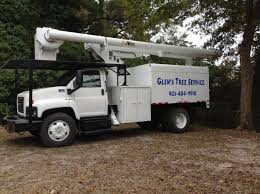 Glen's Tree Service Memphis, TN 38122 - YP.com Types Of Cstruction Trucks For Toddlers Children 100 Things China Three Wheeler Cargo Small Truck Dumpuerground Ming Dump Surging Pictures Of Differ 1372 Unknown Best Iben Trucks Beiben 2942538 Dump Truck 2638 1998 Mack Rb688s Tri Axle Sale By Arthur Trovei Series Forevertrucknet Howo Latest Type 84 Tipper Hot Sale T Lifting Pump Heavy Duty 30 Ton With Ten Wheel Gmc For N Trailer Magazine Amallink List Types Wikiwand