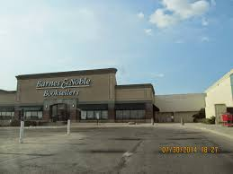 Trip To The Mall: Crossroads Mall- (Omaha, NE) Richard Noble Stock Photos Images Alamy North Knormindy City Developers Reach Informal Deal On Incentives For Cssroads Lehigh Valley Mall Wikipedia From The Shadows July 2014 Cynthia Woolf Pt 2 Joe Babys Lifelong Legacy Vacation Midlife Cris Crossover Livingston Trip To Greenwood Park Indiana Finally Royal Gallery Of Rugs 16 Home Decor 8665 River