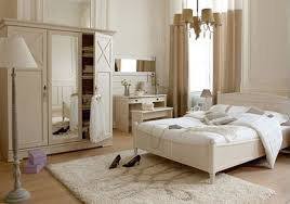 chambre roche bobois tete de lit roche bobois amazing tete de lit roche bobois with tete