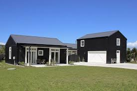 Stunning Design Barn Styleouse Plans Nz Smallome Rustic Home Amazing Small Style House