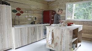 ikea dessiner sa cuisine dessiner sa cuisine ikea ordinateur ikea conception d crer votre