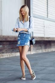 best jean mini skirt photos 2017 u2013 blue maize