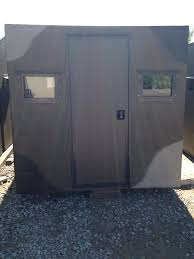 5′ X 6′ Deluxe Big Country Blind