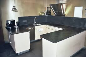küchen arbeitsplatten theken terrassen