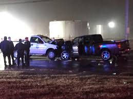 Fisher Road Open Following Crash Involving City Of Columbus Vehicle ... New 2019 Ford F350 Lariat Crew Cab Pickup In Lebanon Kec29186 Removable Truck Bed Rack Nutzo Tech 2 Series Expedition Fire Motorcycle Collide Wbns10tv Columbus Ohio Retrax The Sturdy Stylish Way To Keep Your Gear Secure And Dry Leer Fiberglass Caps Cap World 1955 F100 Stock L16713 For Sale Near Oh Lifted Trucks Lift Kits Sale Dave Arbogast Liberty Truck Wikipedia Contractor Shell Tacoma Utility Service For Happy Dodge Diesel Resource Forums