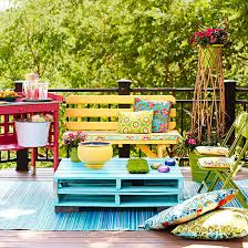 diy outdoor projects