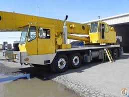 Grove TMS760 Hydraulic Truck Crane For Sale On CraneNetwork.com Timpte Peterbilt 388 386 Stertil Koni St1072 Truck Lift Item Da2913 Sold Octobe Berlian Cranserco Indonesia Pt Truck Paper 1991 Geo Metro Lsi I7820 August 26 City Of Wi Whiya Chentry Blogs 1981 Ph T650 65 Ton Crane Crane For Sale On Cranenetworkcom S0112 2018 Great Northern Ls0850 5x8 Landscape Sale In Ton With 105 Ft Boom Lsi Logic Mr Sas 92664i Raid Controller Make An Offer Ebay
