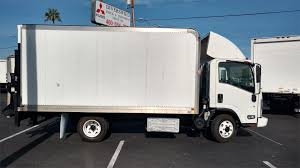 2011 Isuzu Npr, Mesa AZ - 5002690672 - CommercialTruckTrader.com 2017 Mitsubishi Fuso Fe160 For Sale In Mesa Arizona Truckpapercom Equipment Arab Cartage Vanbody Trucks Tif Group About Us Diversified Utility Services Llc 2018 Performance Land Preparation Pruss Excavation Harris Movies Event Rentals Body Paint Shop Inc Overview Youtube Repair And Fabrication Home Creations
