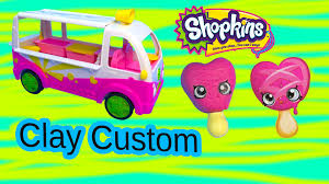 DIY Shopkins Season 3 Ice Cream From Scoops Truck Inspired Clay ... Girl Eating A Popsicle Stock Photos List Of Synonyms And Antonyms The Word Ice Cream Truck Menu Gta Softee Ice Cream Truck Services Companies Choose An Ryan Cordell Flickr Big Bell Menus Car Scooters Gasoline Motorcycle Food Cartmobile Van Shop On Wheels Brief History Mental Floss My Cookie Clinic Popsicle Cookies Good Humor Elderly Popsicle Vendor To Receive 3800 Check After Gofundme