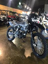 New 2018 Kawasaki KLX 250 Camo Motorcycles In Plano, TX 2012 Kawasaki Brute Force 750 4x4 Eps Camo For Sale In Presque Isle Firestone Desnation At Special Edition Tirebuyer Pin By Caitlyn Owen On Truck Aftermarket Accsories Pinterest Chevrolet Unveils Camoheavy 2016 Realtree Bone Collector Silverado Vision Wheels Hunt And Atv Bmw M6 Gran Coupe Gets A Camo Wrap Upgrades Jon Olsson Official Homepage Blog Rs6 Decisions What Do You Think Of This Snow Ford F150 2017 Polaris Industries Sportsman 570 Pursuit Rock Star Rims Side Steps Vista Print Liquid Carbon Rims With Nitto Trail Grappler Tires Tough Rigs Black Or Tan Tacoma World
