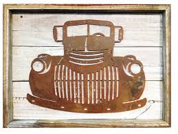 Old Truck Rustic Metal Wall Art | Texas By Texans | Made In Texas Texas Auto Writers Association Inc Truck Rodeo Dont California My Texas The_donald Texasedition Trucks All The Lone Star Halftons North Of Rio Tufftruckpartscom Truckaccsories Customtruckparts Cars 2018 Lineup Unveiled For Show At State Fair Joe From Toyota Tundra Forum Chevrolet Gmc Off 2016 Pickups News Compare Dallas Cowboys Vs Houston Texans Etrailercom Best Used Car Dealership Texan Buick For Sale In Humble Near Automotive Toys Accsories Detailing Service Forney South And Hill Country Trucks Dodge Diesel