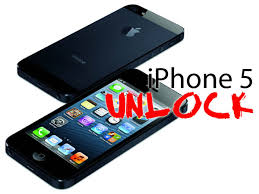 Iphone Iphone 5 Unlock Free
