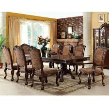 Formal Dining Room Sets Amazon